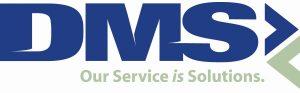 DMS logo final