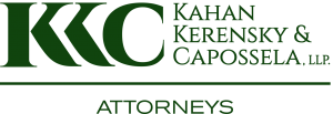 KKC-Logo-(Official-Version)